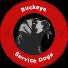 Buckeye Service Dogs